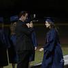 Graduation-388