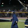 Graduation-366