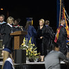 Graduation-401