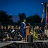 Graduation-301