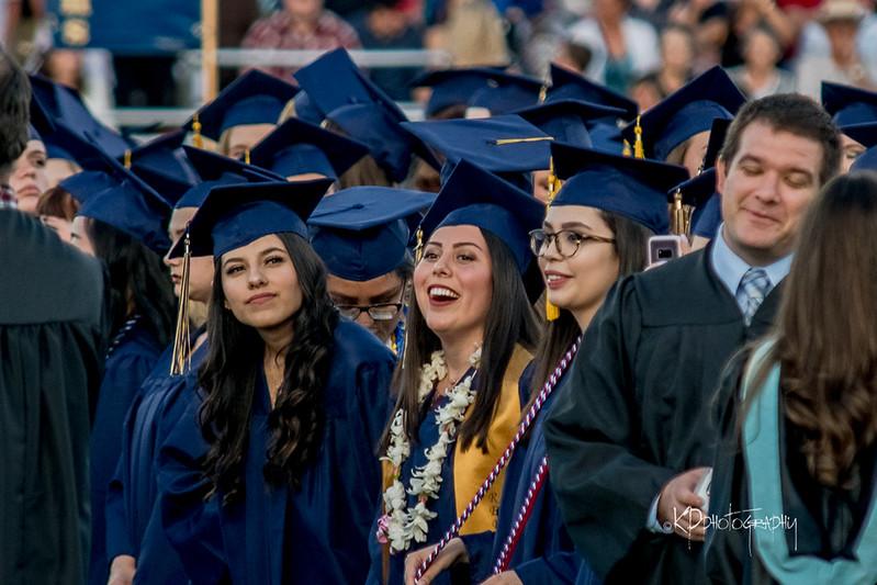 Graduation-266