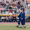 Graduation-254