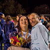Graduation-467