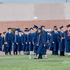 Graduation-230