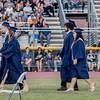 Graduation-261