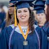 Graduation-216