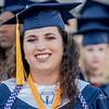 Graduation-217