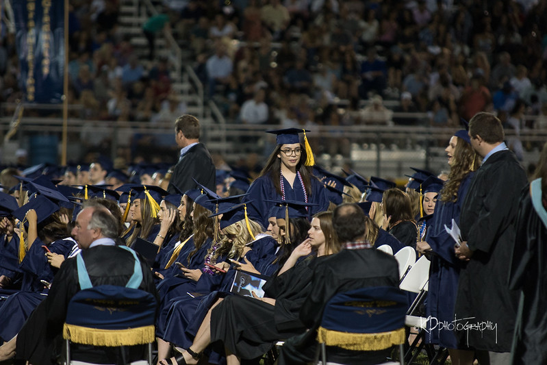 Graduation-441