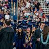 Graduation-265
