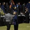 Graduation-379
