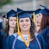 Graduation-207