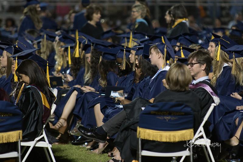 Graduation-341