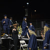 Graduation-411