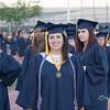 Graduation-212