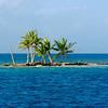 Cruising Panama: San Blas.