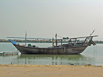 IMG_2312 Dhow, Dammam SM