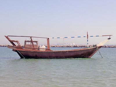 IMG_5195 Dhow, Dammam SM