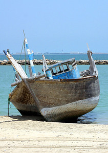 IMG_0428 Dhow, Dammam SM