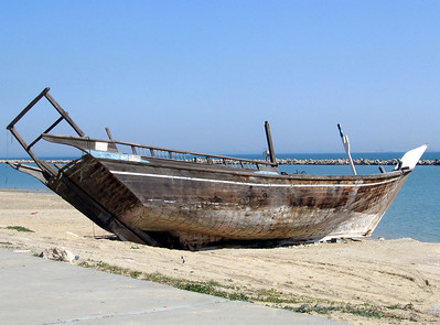 IMG_5175 Dhow, Dammam SM