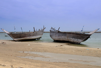 IMG_7429 Dhow, Dammam SM