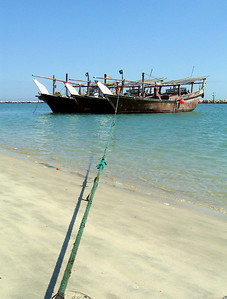 IMG_5225 Dhows, Dammam SM