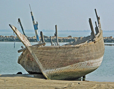 IMG_2306 Dhow, Dammam SM