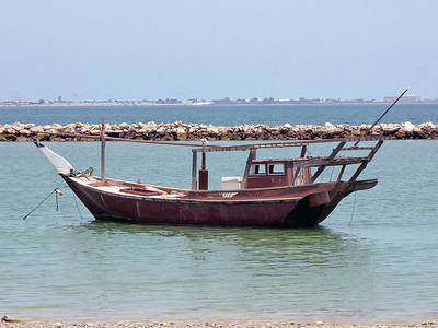 IMG_0425 Dhow, Dammam SM