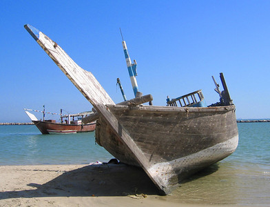 IMG_5213 Dhow, Dammam SM