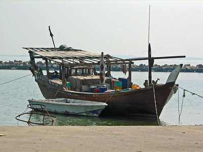 IMG_2311 Dhow, Dammam SM