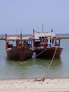 IMG_0432 Dhows, Dammam SM