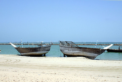 IMG_0426 Dhows, Dammam SM