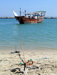 IMG_5219 Dhow, Dammam SM