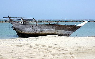 IMG_0427 Dhow, Dammam SM