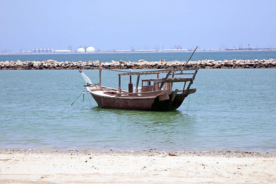 IMG_0424 Dhow, Dammam SM