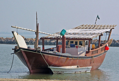 IMG_2309 Dhow, Dammam SM