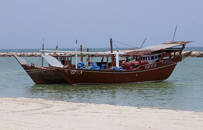 IMG_0430 Dhows, Dammam SM