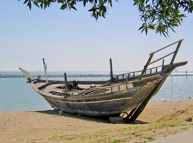 IMG_5178 Dhow, Dammam SM