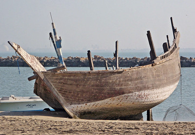 IMG_2467 Dhow, Dammam SM