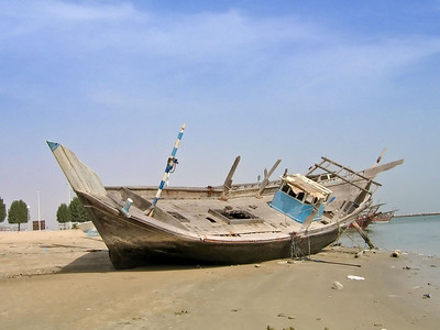 IMG_5307 Dhow, Dammam SM