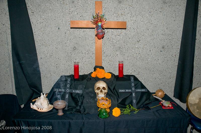 Muertos-08_76