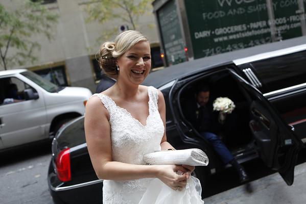 Diana-Patrick-wedding