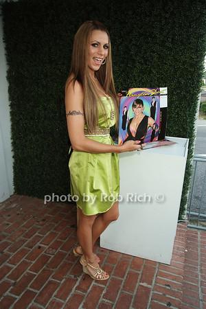 Diane Passage photo by Rob Rich © 2008 516-676-3939 robwayne1@aol.com