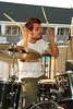 Brendon Soares<br /> photo by Rob Rich © 2008 516-676-3939 robwayne1@aol.com