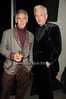 John Dorazio, Jeffrey Bourdesen<br /> photo by Rob Rich © 2008 robwayne1@aol.com 516-676-3939