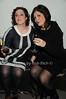 Amy Grimms, Denise Gerardi<br /> photo by Rob Rich © 2008 robwayne1@aol.com 516-676-3939