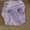 Fuzzi Bunz One Size Pocket - $14. Washed once never worn. Insert included.
