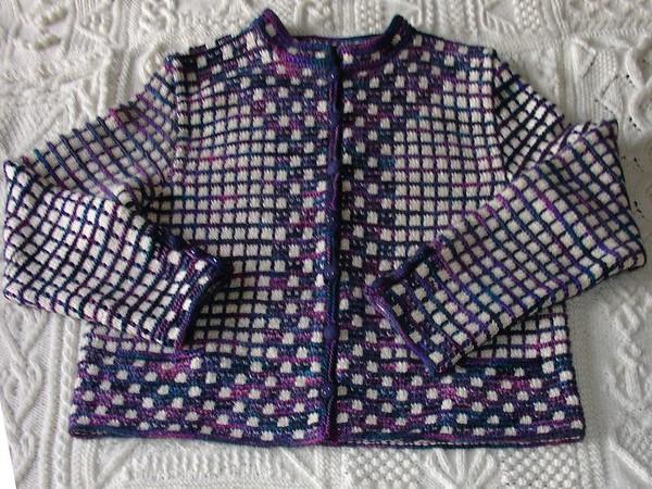 Dicksie's Sweaters