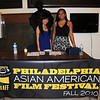 "The Philadelphia Asian American Film Festival will starts tomorrow (10/21 - 10/24) with a screening of the HBO documentary East of Main Street: Asians Aloud, followed by a discussion moderated by Action News' Nydia Han, at 5:30 p.m. at the International House (3701 Chestnut St.) Other theaters showing films during the festival include the Comcast Center and Asian Arts Initiative (1219 Vine Street, Chinatown) Schedule:  <a href=""http://www.phillyasianfilmfest.org"">http://www.phillyasianfilmfest.org</a>."