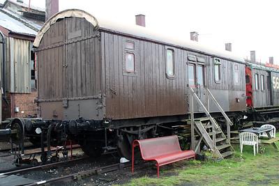 GWR CCT No565.