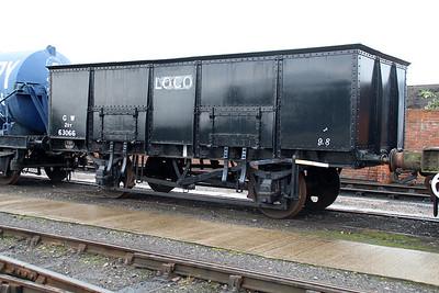 20t Steel Open 63066.
